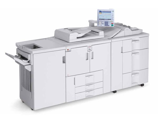 ricoh-aficio-mp-9000-copier