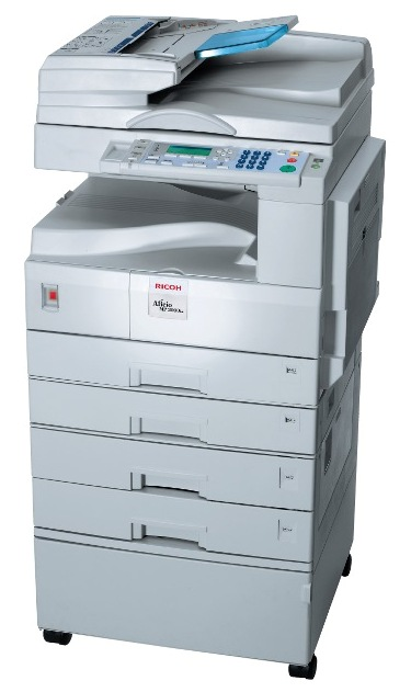 ricoh-mp-2000-fototypiko