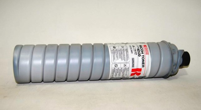 Ricoh-6210D-Orginal-Toner-Aficio-1060-1075-2060-2075-2051-MP5500-7001-7500-8000