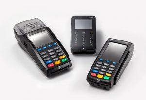 D200 WIFI-S800ETHERNET-S900 GPRS/WIFI