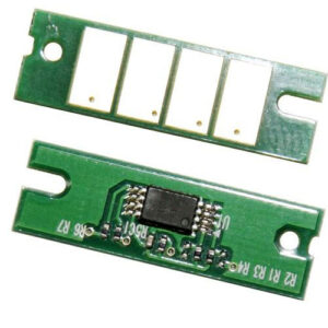 RICOH RESET SP311 CHIP