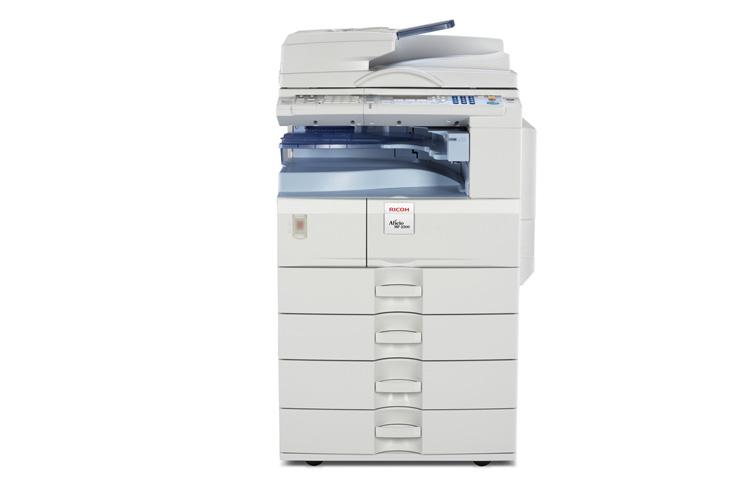 ricoh-aficio-mp-2500