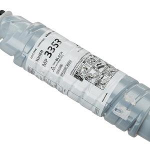 toner-ricoh-toner-mp-3353-d