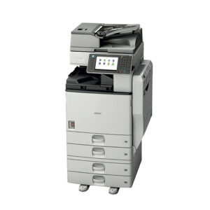 ricoh-mp-4002-sp-finisher-sr-3090-1
