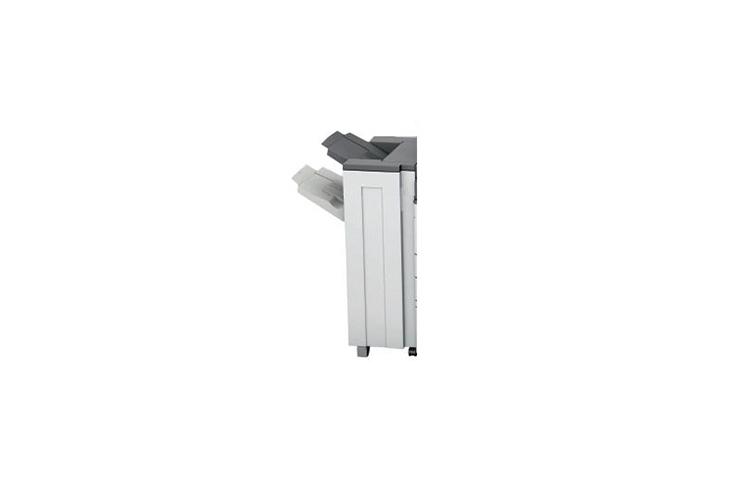 ricoh-mp-4002-sp-finisher-sr-3090-2