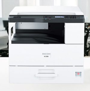 M2700-RICOH-PRINTER